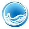 Tisza-tavi turista horgászjegy