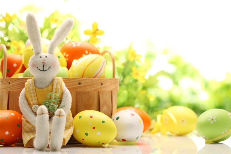 6-1-filléres-húsvéti-dekoráció-768x512